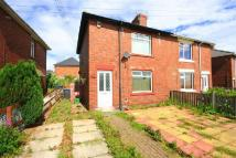 2 bed home in Wansbeck Avenue, Stanley