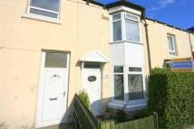 2 bedroom home in West View, Sacriston...
