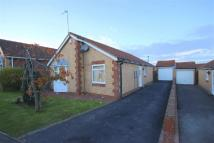 Bungalow for sale in Embleton Drive...