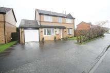 4 bed property in Turnberry, Ouston...