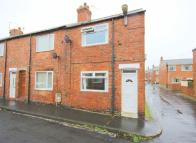 2 bedroom home for sale in West Street...