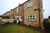 3 bedroom house for sale in John Street, Craghead...