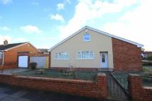 Bungalow in Lonsdale, Birtley...