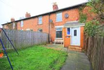 2 bed home in Railway Cottages ...