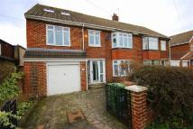 5 bed house in Biddick Lane, Washington