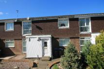 2 bed home for sale in Wensley Close, Ouston...