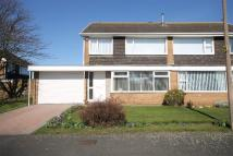 3 bedroom house for sale in Rothesay, Ouston...