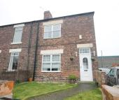 3 bed house for sale in Station Lane, Birtley...