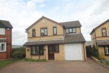 property in Turnberry, Ouston...