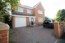 5 bed home for sale in Highfield, Sacriston...
