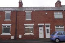 2 bedroom Terraced house for sale in Houghton Road...