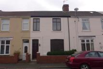 2 bed Terraced home to rent in Douglas Terrace, Penshaw