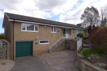 Detached Bungalow for sale in Markle Grove...