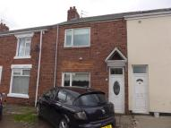 2 bed Terraced house for sale in Claude Street...