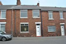 Terraced property to rent in Station Road...
