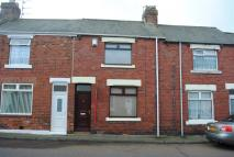 3 bedroom Terraced house to rent in Bernard Street...