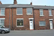 3 bedroom Terraced house in Station Road...
