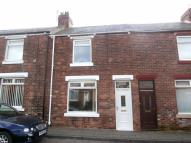 2 bed Terraced house to rent in Bernard Street...
