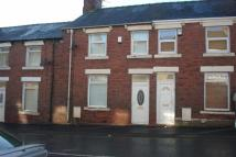2 bed Terraced property in Station Road...