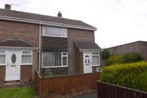 Airedale Gardens Link Detached House to rent