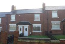 2 bedroom Terraced home to rent in Watt Street, Murton...