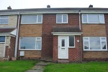 3 bedroom Terraced property to rent in Jane Street...