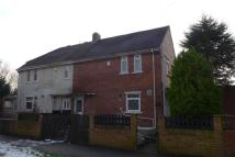 semi detached home to rent in Deepdale Street...