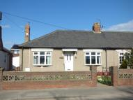 2 bedroom Semi-Detached Bungalow for sale in North Road...