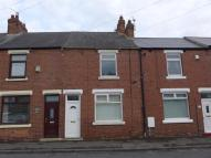 2 bedroom Terraced house in Houghton Road...