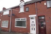 3 bed Terraced property to rent in Ewe Hill Terrace...