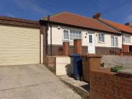 Semi-Detached Bungalow in Dunelm Road...