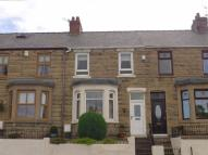 Houghton Road Terraced house for sale
