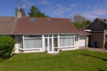4 bedroom Semi-Detached Bungalow for sale in North Road...