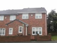 3 bedroom Terraced property in Pemberton Bank...