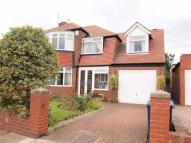 4 bedroom semi detached property in South Bents
