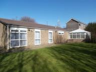 4 bedroom Detached property for sale in Tenfields, Hetton Le Hole