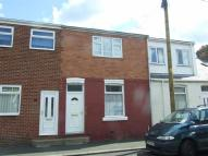 Terraced home for sale in The Avenue...