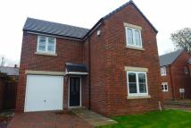 3 bedroom Detached house for sale in Rainton View...
