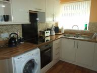2 bed Detached Bungalow in Alexander Drive...
