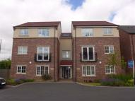 2 bed Apartment in The Paddocks