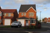 4 bed Detached house to rent in Mulberry Park