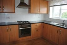 3 bed Terraced property in Francis Way...