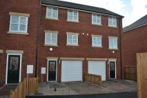 Flighters Place Terraced property to rent