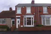 2 bed Terraced property for sale in Lee Terrace...