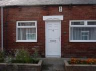 2 bed Terraced home in Ewehill Cottages...