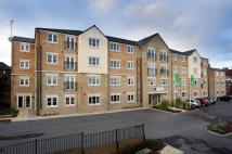 2 bedroom new Apartment in Kimberworth, Rotherham...