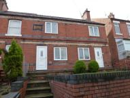 2 bedroom house to rent in Fennant Road, LL14