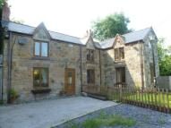 house to rent in Ffordd Corwen...