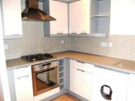2 bedroom Flat to rent in John Wilkinson Court
