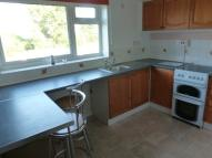 1 bedroom Flat to rent in Ffordd Offa, Rhos, LL14